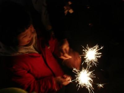 fireworks_400.jpg