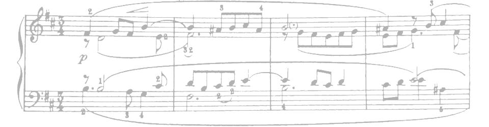 Scarlatti